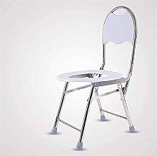 LYLSXY Shower Seats,Shower Stool Shower Chair