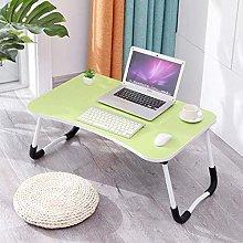 LYLSXY Tables,Folding Desk Riser Computer Support