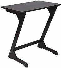 LYLSXY Tables,Mobile Lap Table Coffee Tables 4