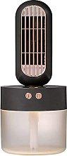 LYLSXY Tower Fan,Tower Fan,Multifunction Cooling