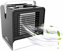 LYLSXY USB Fan Portable Air Conditioner,USB