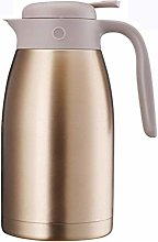 LYLSXY Water Cups Cups Vacuum Stainless Steel