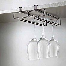 LYLSXY Wine Rack,Organize Kitchen Wine Glass