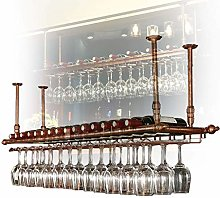 LYLSXY Wine Racks,Organize Kitchen Vintage Wine