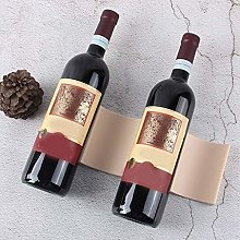 LYLSXY Wine Racks Wine Rack European Countertop