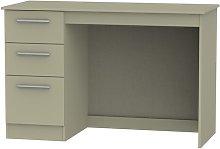 Lyman Desk Marlow Home Co.
