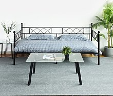 Lyndale Bed Frame August Grove