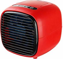 LYNN Water-cooled Air Conditioner Can Be Used