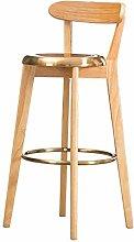 LYP Bar Stools Bar Chairs Modern High Chair Bar