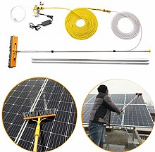 LYRAL Photovoltaic Panel Cleaning Tool, Window