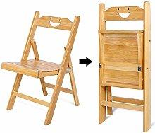lyrlody Folding Chair,Cute Laughing Face Design