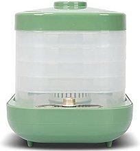 LYRONG Food Dehydrator, Dehydrator for