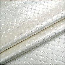 LYRWISHMJ Faux Leather Fabric Heavy Duty PU