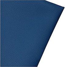 LYRWISHMJ Faux Leather Fabric Leatherette Premium