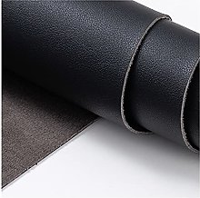 LYRWISHMJ Faux Leather Fabric,Upholstery Material