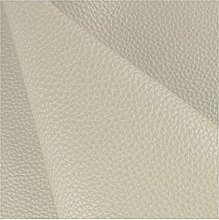 LYRWISHMJ PU Faux Leather Fabric by The Metre
