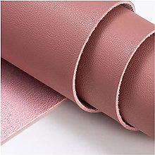 LYRWISHMJ PU leather upholstery fabric artificial