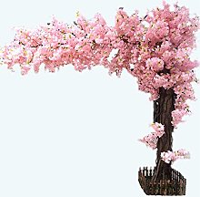 Artificial Cherry Blossom Tree Shop Online And Save Up To 36 Uk Lionshome