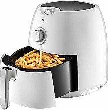 LYYJIAJU Air Fryer Accessories Air Fryer Personal