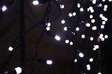 Lyyt | LED String/Fairy Lights for Indoor &