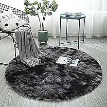 LYYYT-DT Nordic Extra Large Area Rug for Living