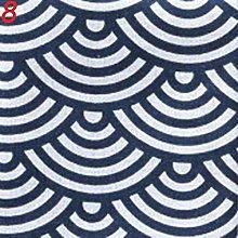 Lzjbs Cotton Linen Cloth Table Napkin Polyester