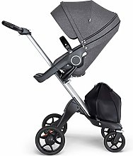 LZL Jogger baby strollers Doll Stroller