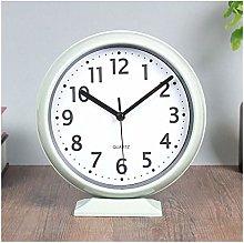LZQBD Alarm Clocks,Clock New Home Desk