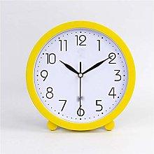LZQBD Alarm Clocks,Clock New Home Desk Table