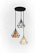 LZQBD Chandeliers,Ceiling Lights Led Φ25Cm 12W
