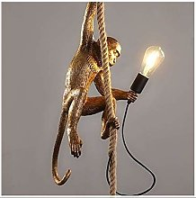 LZQBD Chandeliers,Ceiling Lights Led Send Led