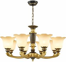 LZQBD Chandeliers,Pendant Lights,Ceiling Light
