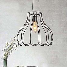 LZQBD Chandeliers,Pendant Lights,Modern Minimalist