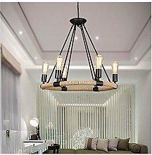 LZQBD Chandeliers,Wooden Chandeliers Ceiling