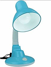 LZQBD Desk Lamps,Eye Protection Led Desk Lamp