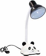 LZQBD Desk Lamps,Eye Protection Led Eye Protection