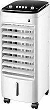 LZQBD Fans,Floor Air Conditioner Fan, Silent