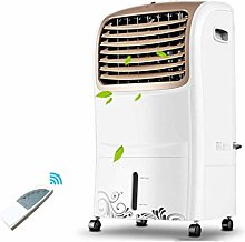 LZQBD Fans,Portable Air Conditioner Fan with