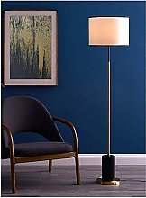 LZQBD Floor Lights,Floor Lamp, Movable General