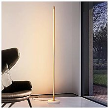 LZQBD Floor Lights,Lighting Desk Lamp, Floor Lamp,