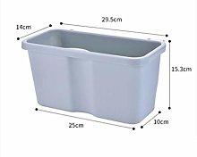 LZQBD Garbage Cans,Waste Bins Multi-Function