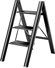 LZQBD Ladders,Aluminum Multifunction Folding