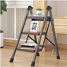 LZQBD Ladders,Home Use Folding Multi-Purpose
