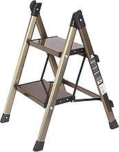 LZQBD Step Stools,Ladder Step Stool, Multifunction