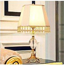 LZQBD Table Lamps,Desk Lamp Table Lamp Living Room