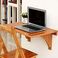 LZQBD Tables,Folding Table Multifunctional