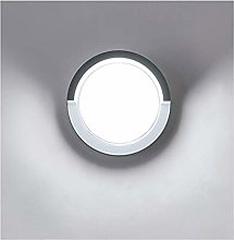 LZQBD Wall Lamps,Wall Lights Led Waterproof