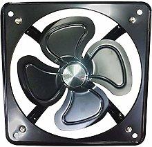 LZTXDY Industrial Low Noise Exhaust Fan, Extractor