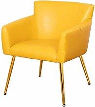 LZYANG Chair Home Fashion Sofa Chair Multifunction