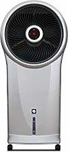 M Comfort E800–Evaporator Air Conditioner,